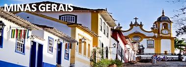 Veja os principais clientes da Central do Vidraceio em Minas Gerais