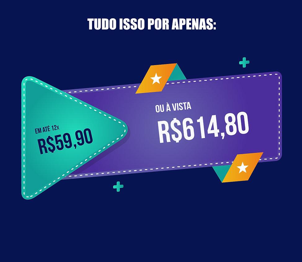 Preço4.jpg