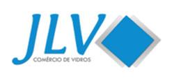JLV Vidros