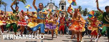 Veja os principais clientes da Central do Vidraceio em Pernambuco