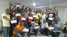 Cursos em Salvador - BA