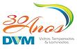 A DVM é um dos principais clientes da Central do Vidraceiro no Brasil