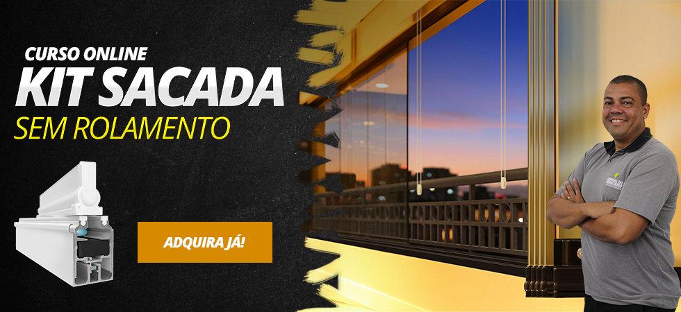 Kit Sacada - Home.jpg