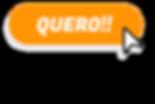 BOTÃO-COMPRAR-PREVD.png