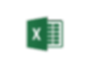 png-transparent-microsoft-excel-spreadsh