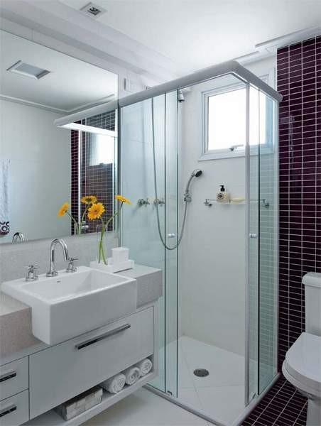 box-para-banheiro-blindex-preco-1.jpg