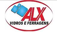Alexandre Vidros e Ferragens.png