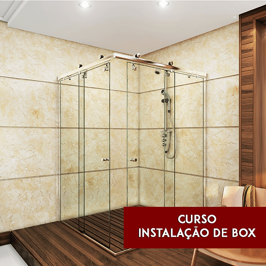 Box-Insta-(só).png