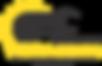 Central das Ferramentas Amarela - Black