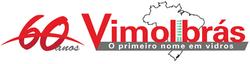 Vimolbras
