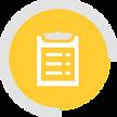 icone requisitos