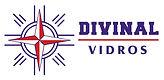 Divinal é um dos principais clientes da Central do Vidraceiro no Brasil