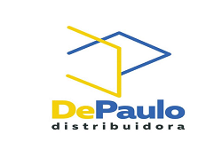 Distribuidora De Paulo