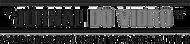 Logo Jornal do Vidro.png