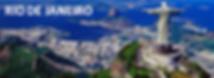 Veja os principais clientes da Central do Vidraceio no Rio de Janeiro