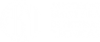 logo-abnt.png