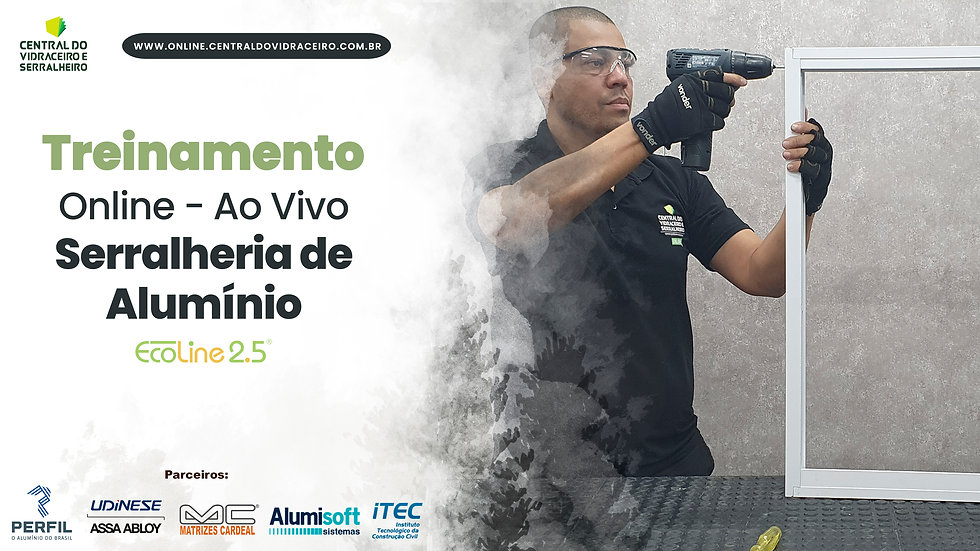 Treinamento Online Ao Vivo Verde.jpg