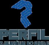 Logo_Perfil_Alumínio.png