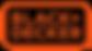 Black-Decker-Logo.png
