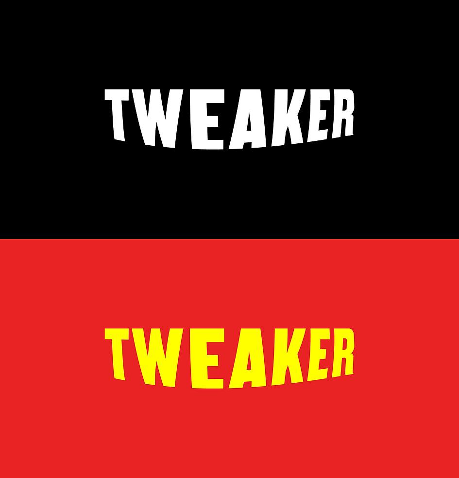Tweaker_Logo.png