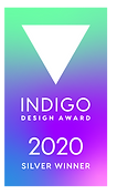 P_2020_silver_Indigo_badge_final_outline