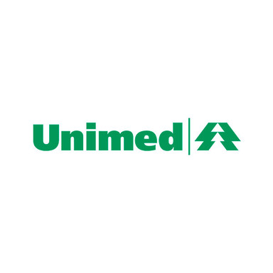 Hospital que atende Unimed Campo Grande
