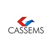 Hospital que atende Cassems