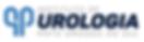 intituto-urologia.png