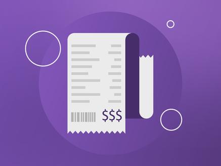 Como Faço para Emitir Nota Fiscal Como Designer Freelancer?