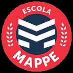 Escola Mappe Ponta Porã
