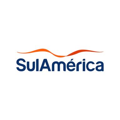 Hospital que atende SulAmérica