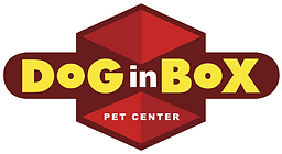 Dog-in-Box.png