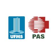 Hospital que atende Pas UFMS