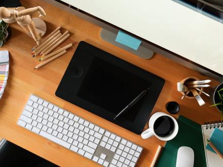 Arte X Design - Escolhas Pessoais e os Objetivos do Design