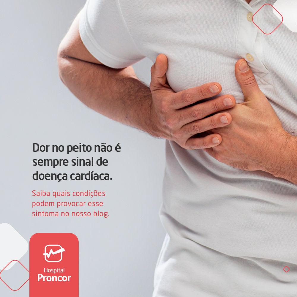 De um dor é sintoma ms nas costas