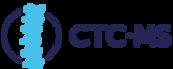 CTC-MS