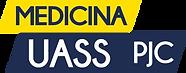 Melhor Faculdade de Medicina Paraguai