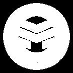 Logo Escola Mappe