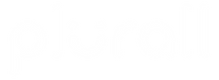 logo-plurall.png