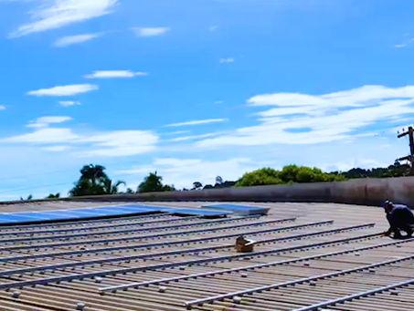 Como escolher uma empresa de energia solar? | WB Energia Solar