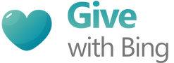GwB Logo.png
