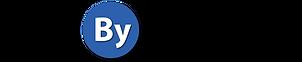 TbD Logo 300dpi.png