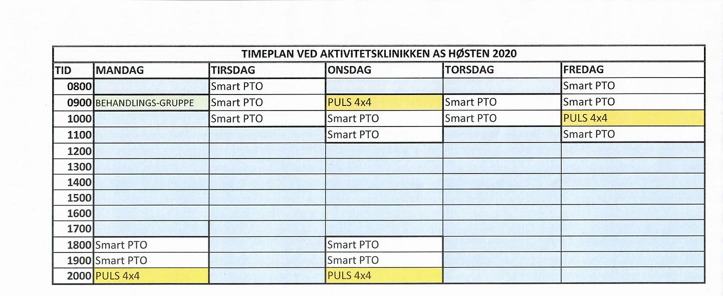 Timeplan%2021.09_edited.png