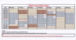 TIMEPLAN 2020_edited_edited.jpg