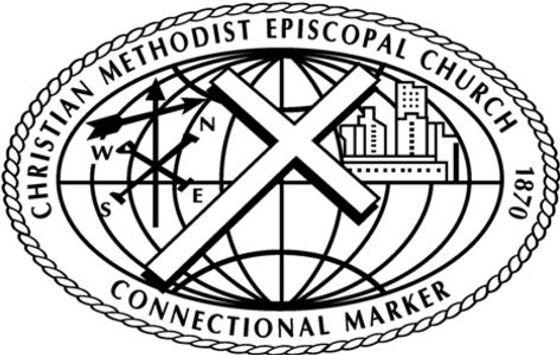CME Official Logo.jpg