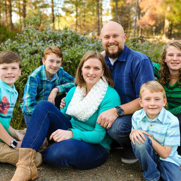 Fulp Family (3).jpg