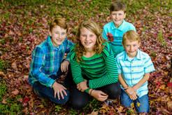 Family Gold Oak Park (12)-2.jpg