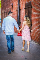 Engagements Main Street Placerville(10)-