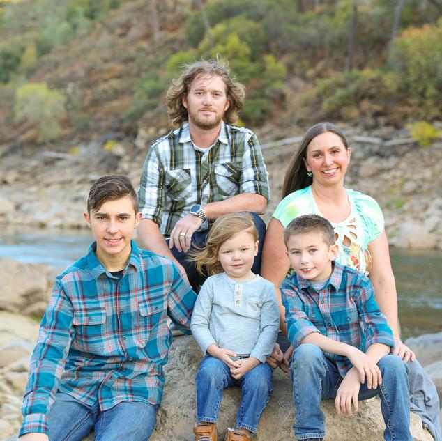 Brown Family 2020 (25).jpg