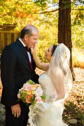 El Dorado Hills Wedding